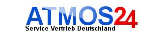 ATMOS24-Logo