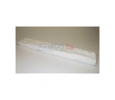 Ersatzteil Sibralband der Brennkammer ATMOS GS20